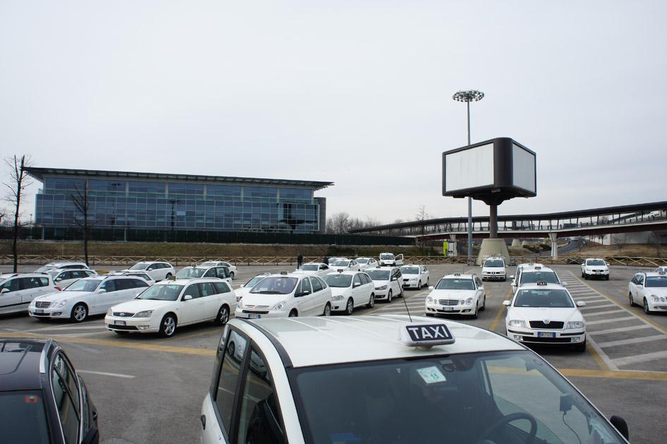 malpensa-automazione-parcheggi9