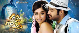 Best Superhero Movies on aha: Shakti