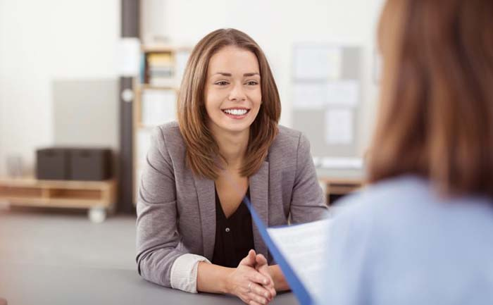 interview questions and answers